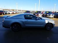 Options:  2010 Ford Mustang Gt|Miles: 63764Color:
