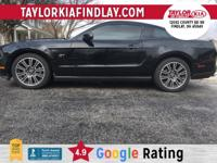 LEATHER, ALLOY WHEELS, ACCIDENT FREE HISTORY REPORT,