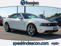 READ MORE!======FORD MUSTANG: UNMATCHED QUALITY: 5 Star
