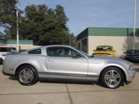 Options:  2010 Ford Mustang |Deal Alert $2500 Internet