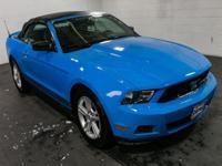 26+ MPG!. 4.0L V6, Alloy Wheels, Premium AM/FM Stereo