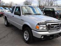 Stock #A8780. ONLY 33K MILES on this 2013 Ford Ranger