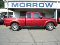 100,000 MILE WARRANTY ON ALL USED CARS AND TRUCKS.