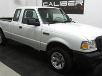 TRIM: Styleside Super Cab XL STYLE: 2-Door Extended Cab