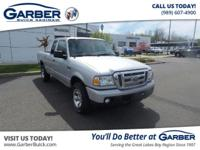 Featuring a 2.3L 4 cyls with 61,943 miles. CARFAX 1