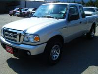 Options Included: N/AThis is a nice truck that has lots