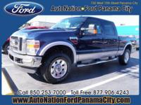 2010 Ford Super Duty F-250 SRW Our Location is: