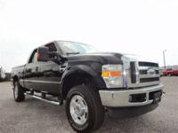 THIS 2010 FORD F250 JUST CAME IN. THIS FORD F250 HAS