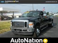 abs (4-wheel), air conditioning, pwr sldng rear window,