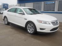 AWD. Like new. Gently used. Be the talk of the town