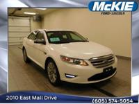 Don't bother looking at any other car! Welcome to McKie