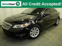 Exterior Color: tuxedo black clearcoat metallic, Body: