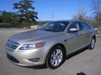 Options Included: Front Wheel Drive, 4-Wheel ABS,
