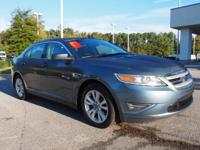 Exterior Color: steel blue metallic, Body: 4 Dr Sedan,