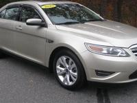 Exterior Color: gold leaf metallic, Body: Sedan,