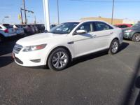 CARFAX 1-Owner, Superb Condition. SEL trim. iPod/MP3