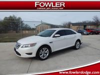 CLEAN CARFAX, LOADED, ***1-OWNER***, CALL NOW, DONT PAY