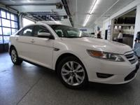 Recent Arrival! 27/18 Highway/City MPG ~ Call Now For
