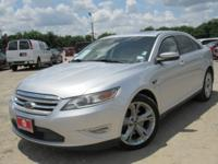 Leather Interior, All Wheel Drive, Back-Up Camera,