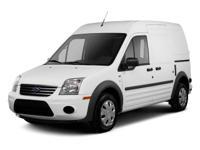Body Style: Van Engine: Exterior Color: White Interior