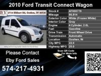 Call Eby Ford Sales at . Stock #: AT000779. Year: