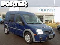 Thanks for taking the time to look at this 2010 Transit