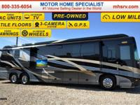 For extra info and pictures please visit Motor Home