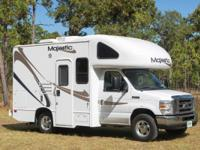 Browse our current RV sales inventory or contact us at