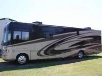 Beautiful Comfortable Coach Listed Below Book Value.