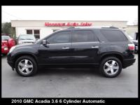 Exterior Color: carbon black metallic, Body: SUV,