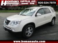 Exterior Color: white diamond tricoat, Body: SUV AWD,