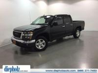 LOCAL 1 OWNER, PERFECT AUTOCHECK, SUPER LOW MILES, 2