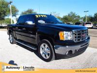 2010 GMC SIERRA 1500 Our Location is: Autoway Lincoln -