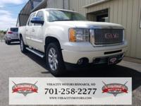 **NO ACCIDENTS, **LOCAL TRADE, **NEW TIRES, **MOONROOF