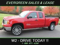 If you are in the market for 2010 GMC Sierra 1500 -