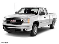 Options:  Abs Brakes (4-Wheel)|Air Conditioning -