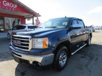Options:  2010 Gmc Sierra 1500 Our Rugged 2010 Gmc