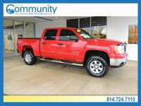 Options:  2010 Gmc Sierra 1500 Sle|Gmc Sierra 1500 2010