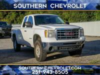 Southern Chevrolet is very proud to offer this handsome