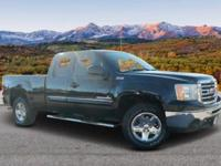 Clean. TRAILERING PACKAGE, HEAVY-DUTY, AUDIO SYSTEM,