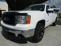 Options:  3.08 Rear Axle Ratio|Heavy-Duty Rear