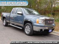**4WD Low Miles!! Dealer Serviced - Fully Inspected,