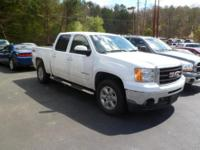 Exterior Color: white diamond tricoat, Body: Crew Cab