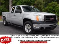 **CLEAN AUTOCHECK**, **MOORE CERTIFIED**, NO ACCIDENTS,