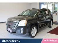 Leather Seats,LIFTGATE; REAR POWER PROGRAMMABLE WITH
