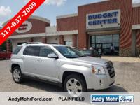 New Price! Indy's #1 Ford dealer for over 20 years