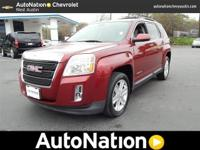 CONTACT AUTONATION CHEVROLET AT  FOR MORE INFORMATION