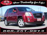 LOCAL TRADE and FAST AND EASY FINANCING. Call ASAP! At