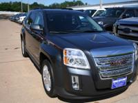 Exterior Color: cyber gray, Body: SUV, Engine: 2.4L I4,