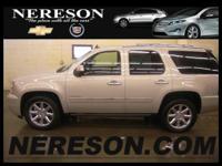 Options Included: Certified Vehicle, Power Door Locks,